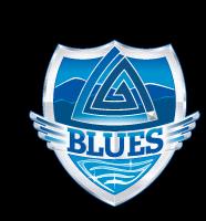 LA Blues Pro Soccer