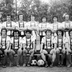 Los Angeles Kickers, Klub Sepak Bola L.A. Pertama Yang Ukir Prestasi