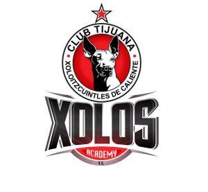 Club Xolos USA U-23