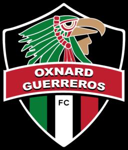 Oxonard Guerroros FC
