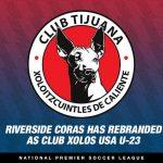 4 Klub Sepak Bola di Los Angeles yang Berlaga di NPSL