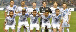 6 Profesional Klub Sepak Bola di Los Angeles Ternama di Era Modern